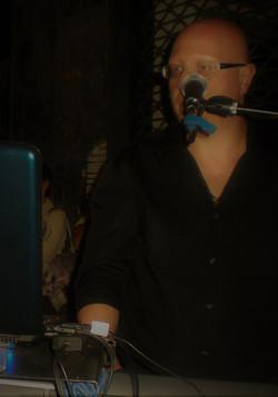 Live music - 2010 - 008.JPG