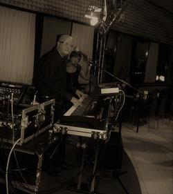 Live music - 2012 - 063.JPG