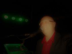 Live music - 2013 - 166.JPG