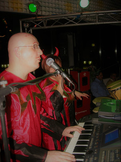 Live music - 2006 - 022.JPG