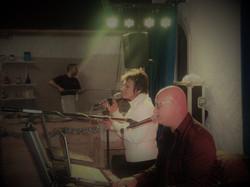 Live music - 2015 - 033.JPG