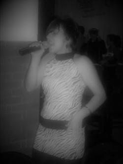 Live music - 2012 - 234.JPG