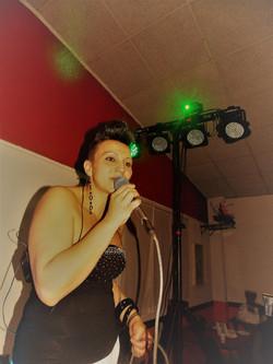 Live music - 2014 - 050.JPG
