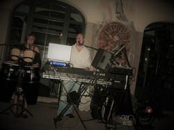 Live music - 2009 - 059.JPG