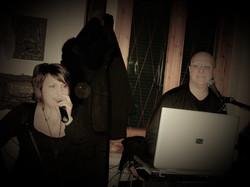 Live music - 2009 - 016.JPG