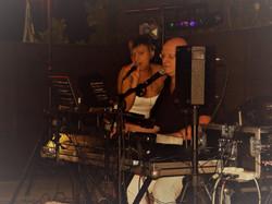 Live music - 2013 - 192.JPG