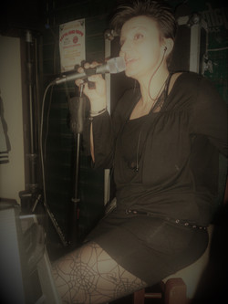Live music - 2013 - 207.JPG