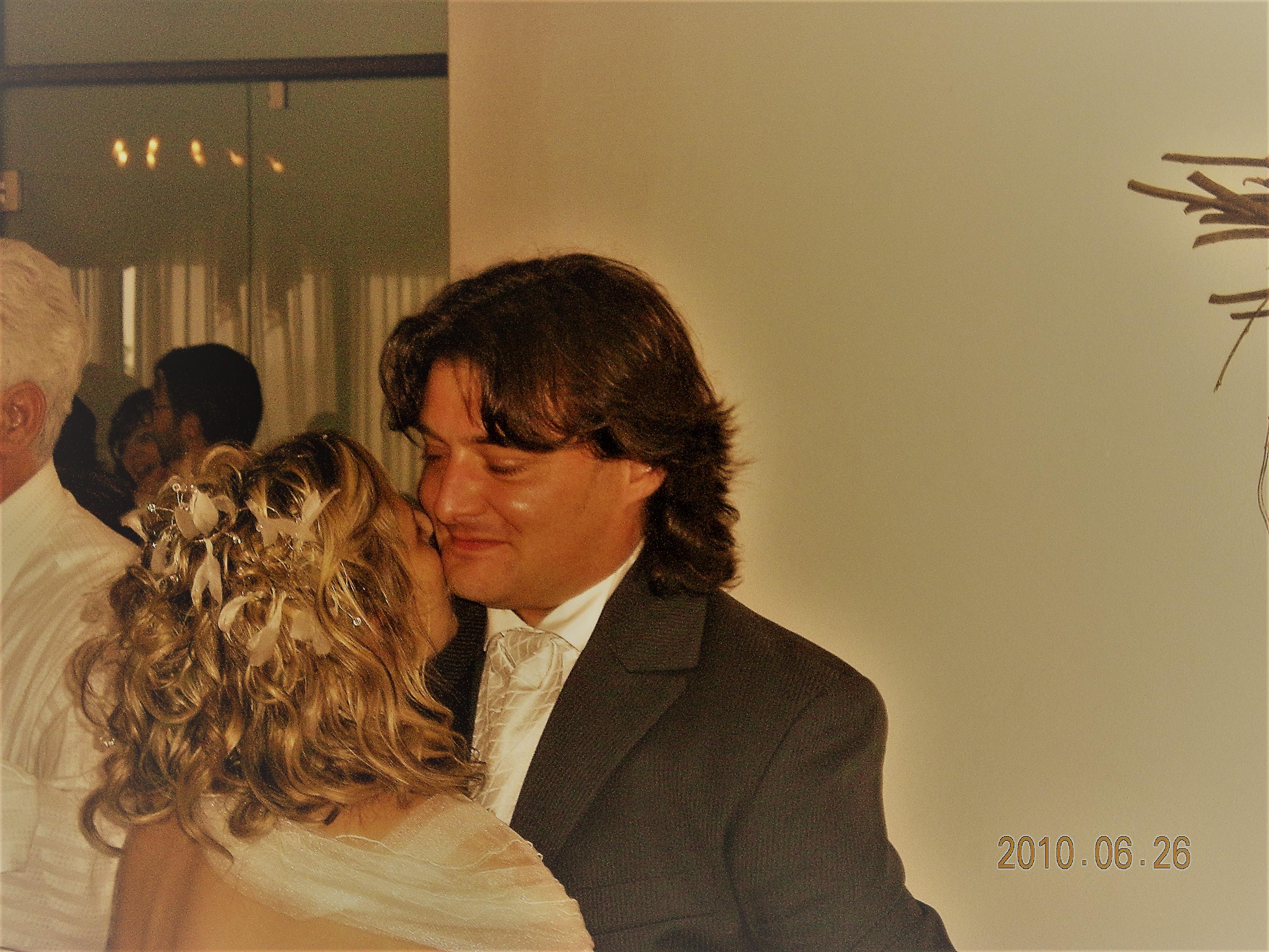 Francesco e Rosanna - 26.06.2010 - 011.JPG