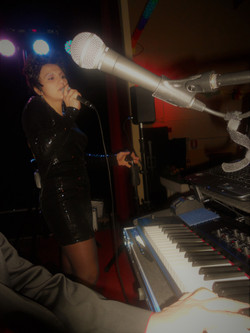Live music - 2013 - 159.JPG