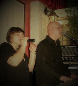 Live music - 2009 - 021.JPG