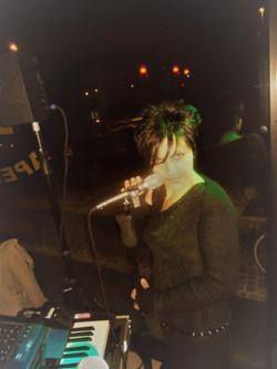 Live music - 2013 - 137.JPG