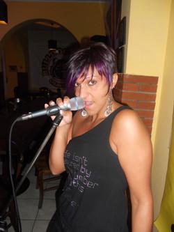 Live music - 2012 - 295.JPG
