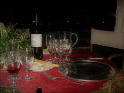 Festa privata - Fam. Bellomo - 012.JPG
