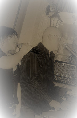 Live music - 2009 - 027.JPG