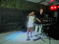 Live music - 2012 - 358.JPG