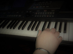 Live music - 2011 - 020.JPG