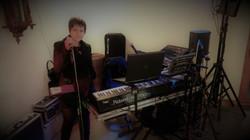 Live music - 2014 - 001.jpg