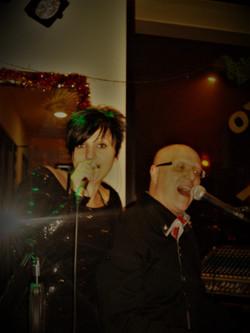 Live music - 2012 - 166.JPG