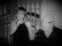Live music - 2013 - 169.JPG