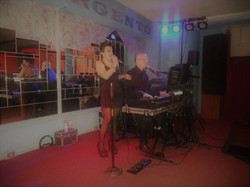 Live music - 2013 - 229.JPG
