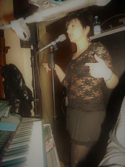 Live music - 2013 - 105.JPG