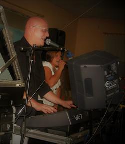 Live music - 2009 - 083.JPG