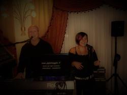 Live music - 2010 - 049.JPG