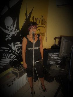 Live music - 2012 - 341.JPG
