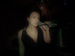 Live music - 2013 - 035.JPG