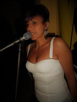 Live music - 2012 - 282.JPG
