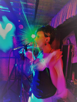 Live music - 2013 - 184.JPG