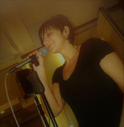 Live music - 2012 - 110.JPG