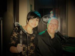 Live music - 2013 - 108.JPG