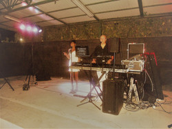 Live music - 2012 - 357.JPG