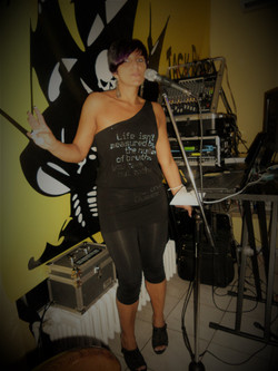 Live music - 2012 - 294.JPG