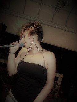 Live music - 2013 - 136.JPG