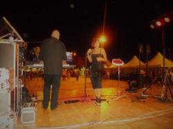 Live music - 2011 - 081.JPG