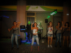Live music - 2011 - 048.JPG