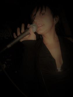 Live music - 2012 - 144.JPG