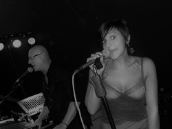 Live music - 2012 - 006.JPG