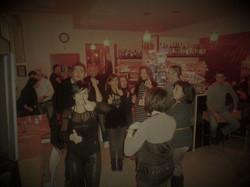 Live music - 2012 - 102.JPG