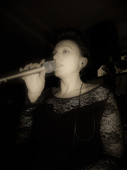 Live music - 2013 - 013.JPG