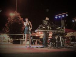 Live music - 2012 - 032.JPG