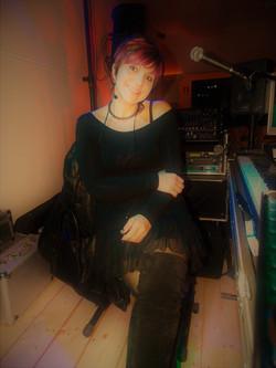 Live music - 2015 - 023.JPG