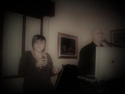 Live music - 2009 - 008.JPG