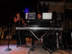 Live music - 2014 - 078.JPG
