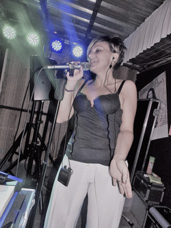 Live music - 2013 - 188.JPG