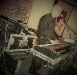 Live music - 2012 - 057.JPG