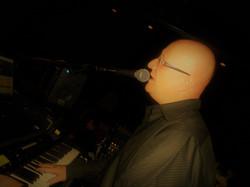 Live music - 2012 - 083.JPG