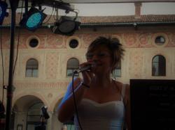 Live music - 2013 - 125.JPG